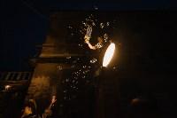 Картонная ночь - 2015, Фото: 92