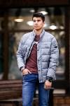 Утепляемся к зиме: выбираем пуховик, куртку или пальто, Фото: 14