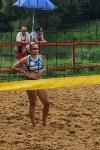Турнир по пляжному волейболу, Фото: 74