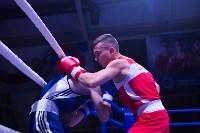 В Туле прошли финальные бои Всероссийского турнира по боксу, Фото: 13