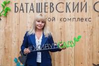 ЖК «Баташевский сад»: Время расправить крылья, Фото: 8