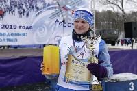 Лыжная России-2019, Фото: 49