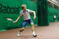 Новогоднее первенство Тульской области по теннису. День четвёртый., Фото: 36