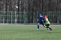 XIV Межрегиональный детский футбольный турнир памяти Николая Сергиенко, Фото: 15