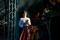 Фестиваль крапивы: пятьдесят оттенков лета!, Фото: 85