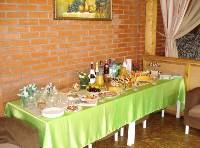 Где отпраздновать свадьбу, Фото: 6