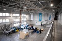 В Тульской области запустили инновационное производство герметиков, Фото: 3