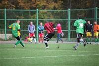 Полным ходом идет розыгрыш кубка «Слободы» по мини-футболу, Фото: 25