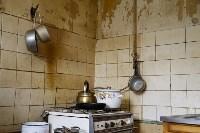 130-летний дом в Алексине, Фото: 28