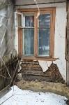 """Унитаз, душ и плита на двух """"квадратах"""": как живет семья Авдеевых из Скуратово, Фото: 5"""