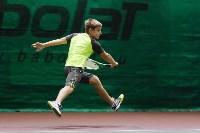 Новогоднее первенство Тульской области по теннису. День четвёртый., Фото: 41