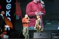 Тулячка выиграла конкурс на лучшее воплощение образа героини новой книги Перумова, Фото: 10