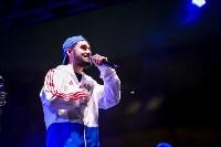 Концерт в День России 2019 г., Фото: 46