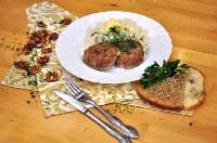 Доставка еды в Туле: выбираем и заказываем!, Фото: 5