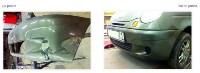 Весеннее обновление вашего авто от автосервиса «Акварель», Фото: 7