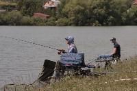 Кубок Тульской области по рыболовному спорту, Фото: 8