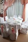 Где отпраздновать свадьбу, Фото: 3