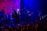 Концерт Линды в Туле, Фото: 43
