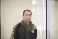 В Туле начинается суд по делу косогорского убийцы, Фото: 33