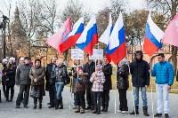 День народного единства в Тульском кремле, Фото: 23