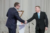 В Тульской области наградили работников ЖКХ, Фото: 3