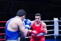 В Туле прошли финальные бои Всероссийского турнира по боксу, Фото: 98