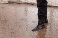 Рейд по уборке придомовых территорий УК. 4.02.2015, Фото: 21