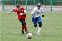 Кубок губернатора Тульской области по футболу , Фото: 45