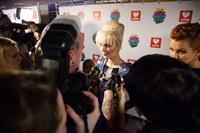 Полина Гагарина, Фото: 44