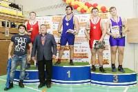 Турнир по греко-римской борьбе на призы Шамиля Хисамутдинова., Фото: 85