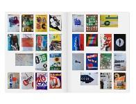 В Туле открывается выставка голландского плаката, Фото: 4