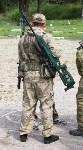 Межрегиональный турнир снайперов-2015 в Тульской области, Фото: 9