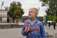 "Детский праздник ""Арсенала"", Фото: 65"