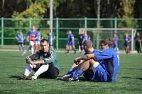 Групповой этап Кубка Слободы-2015, Фото: 32