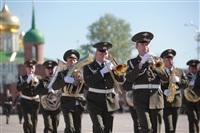 День Победы в Туле, Фото: 93