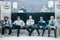Соревнования по брейкдансу среди детей. 31.01.2015, Фото: 101