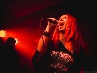 М2, рок-клуб, Фото: 4