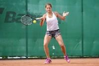 Первый Летний кубок по теннису, Фото: 39