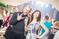 Вечеринка «Уси-Пуси» в Мяте. 8 марта 2014, Фото: 31