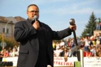 Сила Тулы - сила России - 2014, Фото: 138