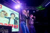 5sta Family: концерт в Туле, Фото: 19