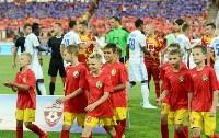 «Арсенал» - «Оренбург» - 0:0, Фото: 23
