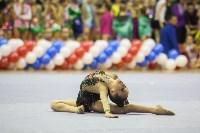Открытый кубок региона по художественной гимнастике, Фото: 47