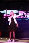 Алина Чилачава представит Тулу на шоу «Топ-модель по-детски», Фото: 160