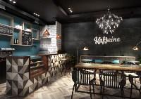 Дизайн интерьера в Туле: выбираем профессионалов, которые воплотят ваши мечты, Фото: 7