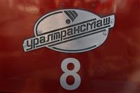 В Туле запустили пять новых трамваев, Фото: 10