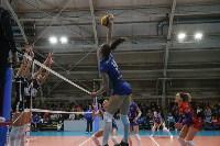 Кубок губернатора по волейболу: финальная игра, Фото: 97