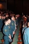 365 лет со дня создания пожарной охраны России, Фото: 2