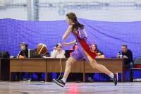 Полуфиналы регионального этапа «КЭС-Баскет»., Фото: 10