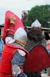 В Туле прошел народный фестиваль «Дорога в Кордно. Путь домой», Фото: 169